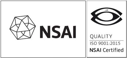 nsai-logo-iso-900-b
